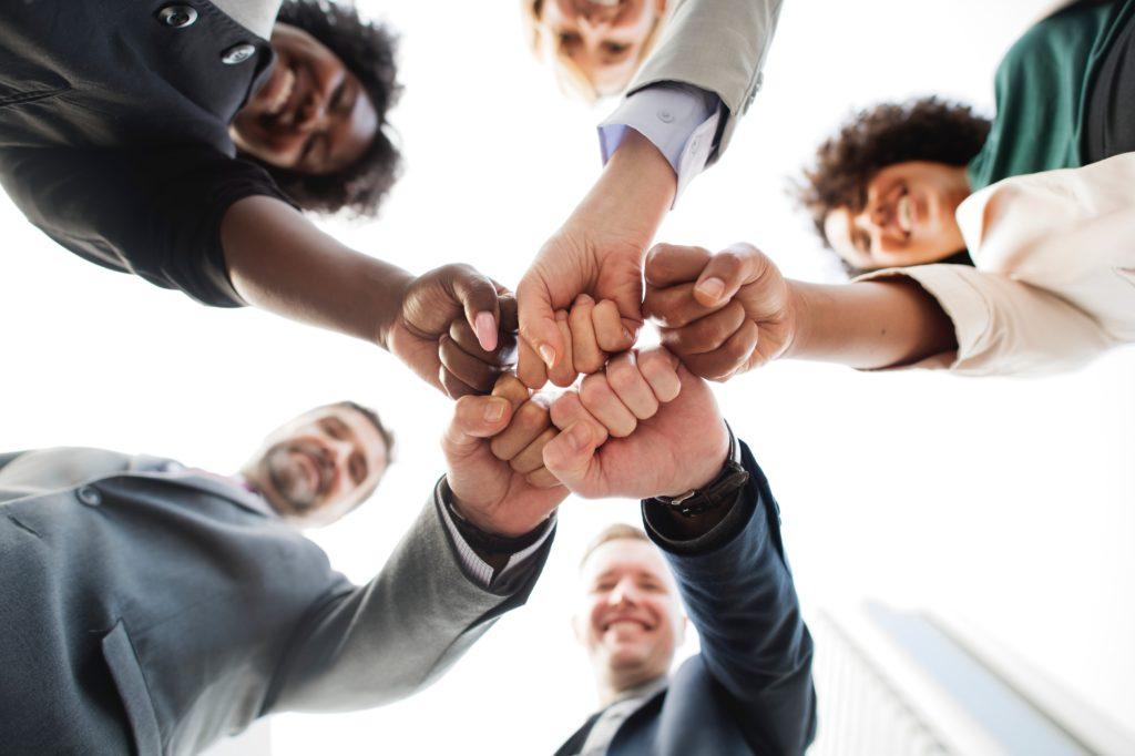 Loisirs gratuits : s'engager dans une association