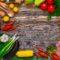 Dossier : Manger sainement et réduire son budget alimentaire