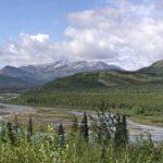Alaska, de Homer à Denali, voyage hors des sentiers battus.