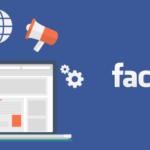6 étapes pour gérer son marketing grâce à Facebook en 2019.