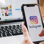 Comment se faire connaitre grâce à Instagram en 2019 ?