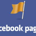 13 étapes pour mieux optimiser sa page Facebook professionnel