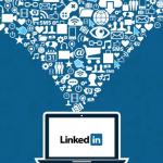 Comment utiliser un profil personnel Linkedin en 2019 ?