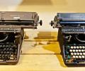 Comment écrire et optimiser un article SEO ?