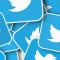 Comment utiliser Twitter pour son business en 2019 ?