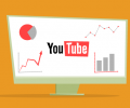 Comment utiliser Youtube pour son business ?
