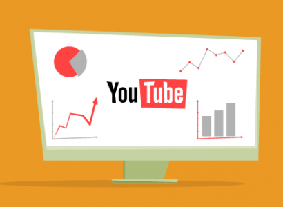 Youtube pour business